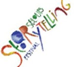St. Louis Storytelling Festival Finale