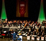 UMSL Jazz for the Holidays
