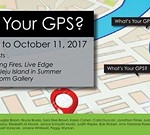 What's Your GPS?