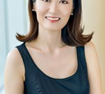 Faculty Recital: Kyu Butler and Yoo Sun Na