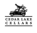 Cedar Lake Cellars' November Music Series
