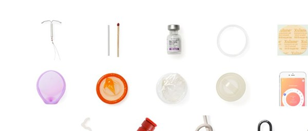 Free Birth Control Program in Missouri Reaches 9,000 Patients