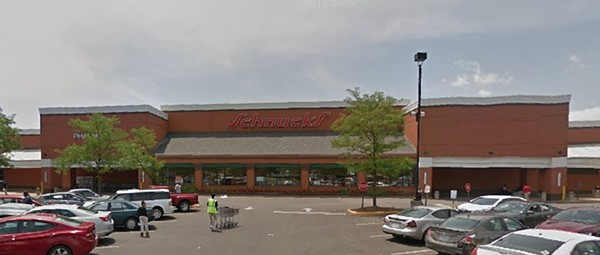 Schnucks Employee Tests Positive for COVID-19