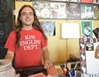 Cherokee Street Record Shop Kismet Creative Center Is Closing Its Doors