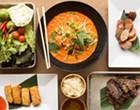 Han Lao, St. Louis' First Laotian Restaurant, Is Wonderful