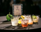 With Sans Bar STL, St. Louis Gets a Booze-Free Way to Party