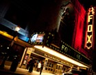 Fabulous Fox Theatre Cancels Remaining 2020 Shows