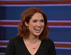 The Big Mad: Political Policing, Robberson Sets Sail and Ellie Kemper Unveiled