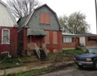 $1,500 Fixer-Upper in South City Could Spark New Rehab Program