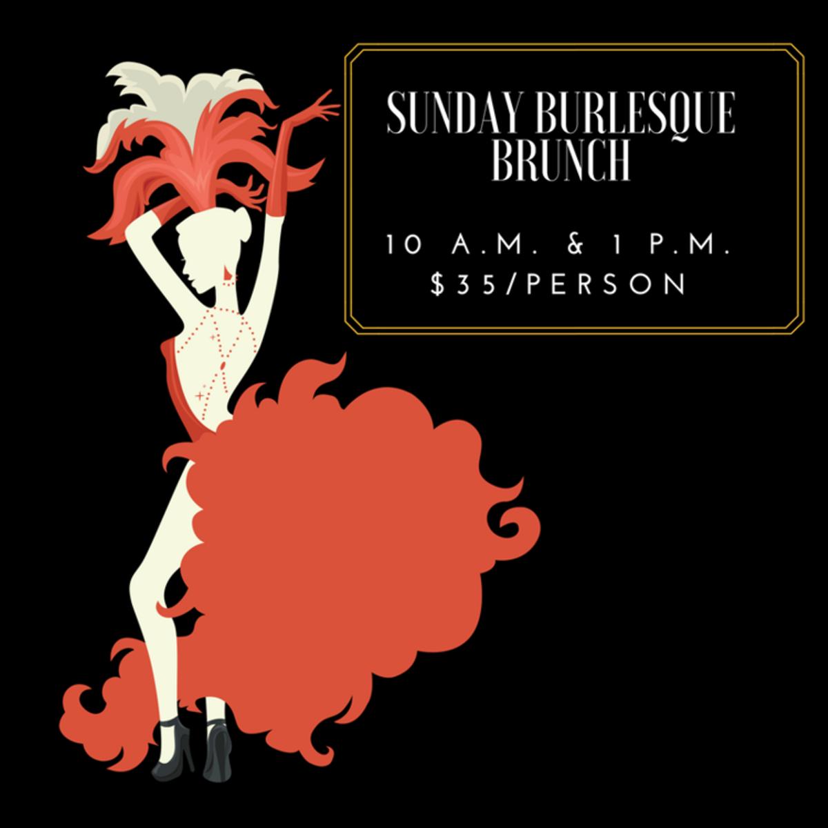 burlesque_brunch.png