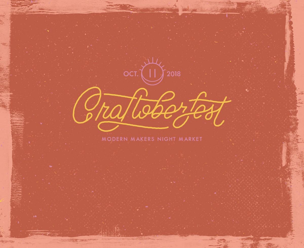 craftoberfest-18-coming-soon3.jpg