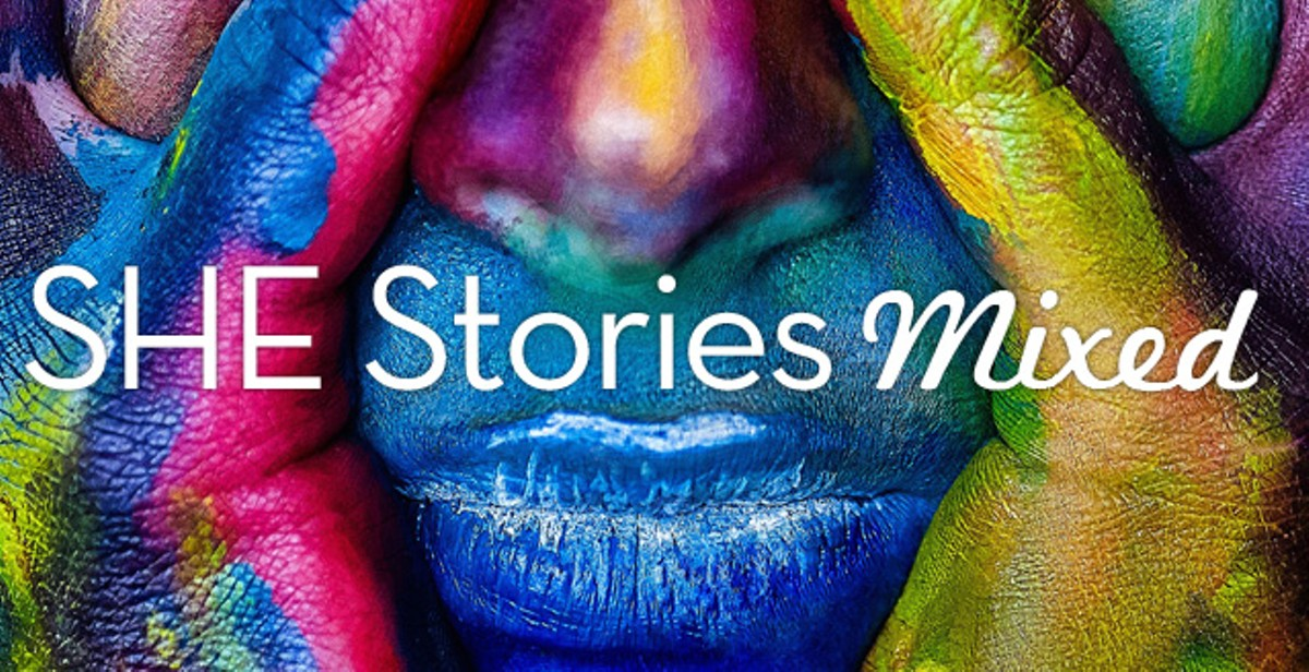 she_stories_mixed.jpg