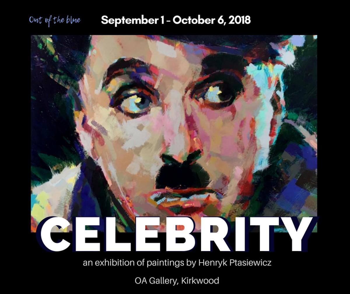 celebrity_exhibit.jpg
