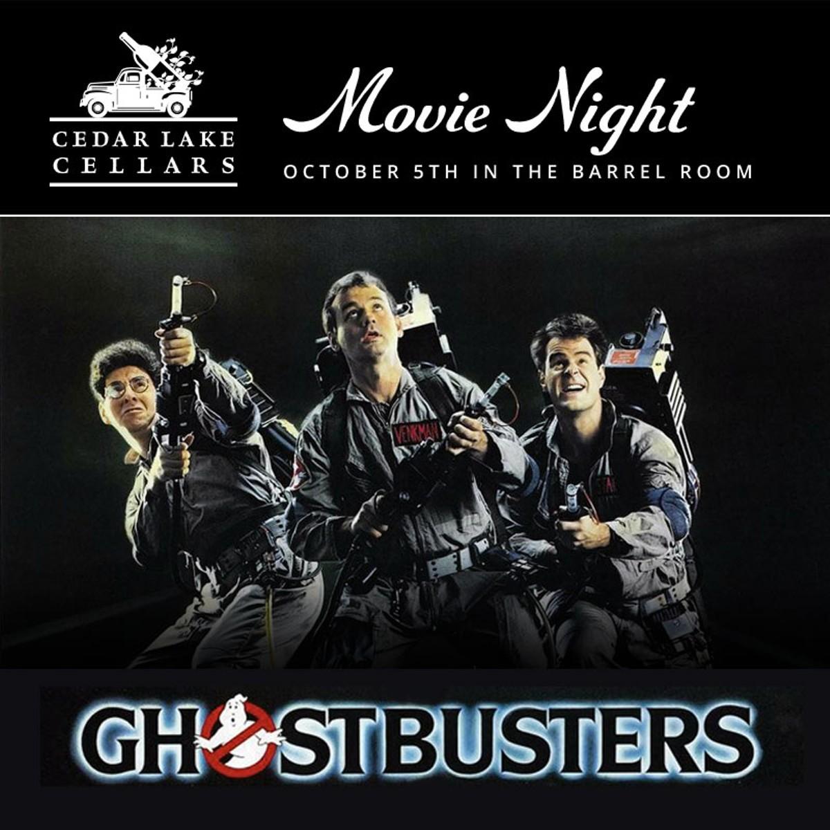 ghostbusters_movie.jpg