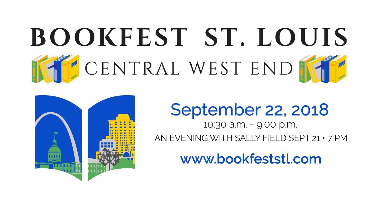 bookfest_fb_event.jpg