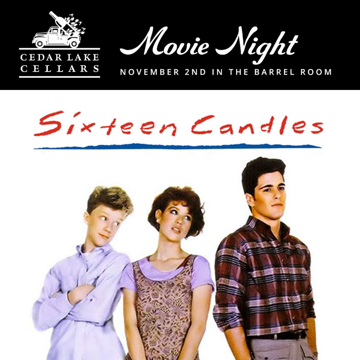 sixteen_candles_movie.jpg
