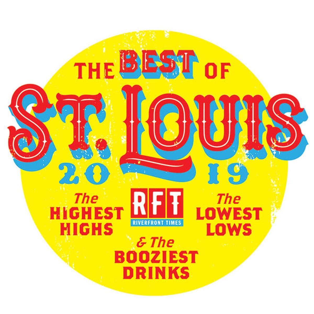 best-of-2019-logo.jpg