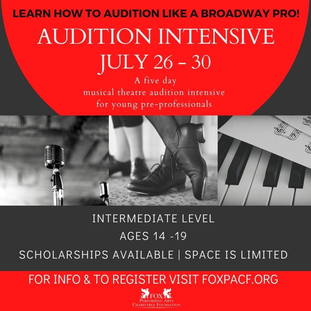 audition_workshop_calendar_image.jpg
