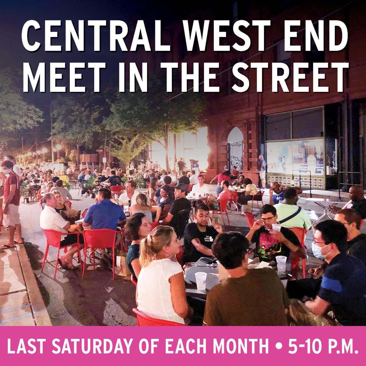 meet_in_the_street_ig.jpg