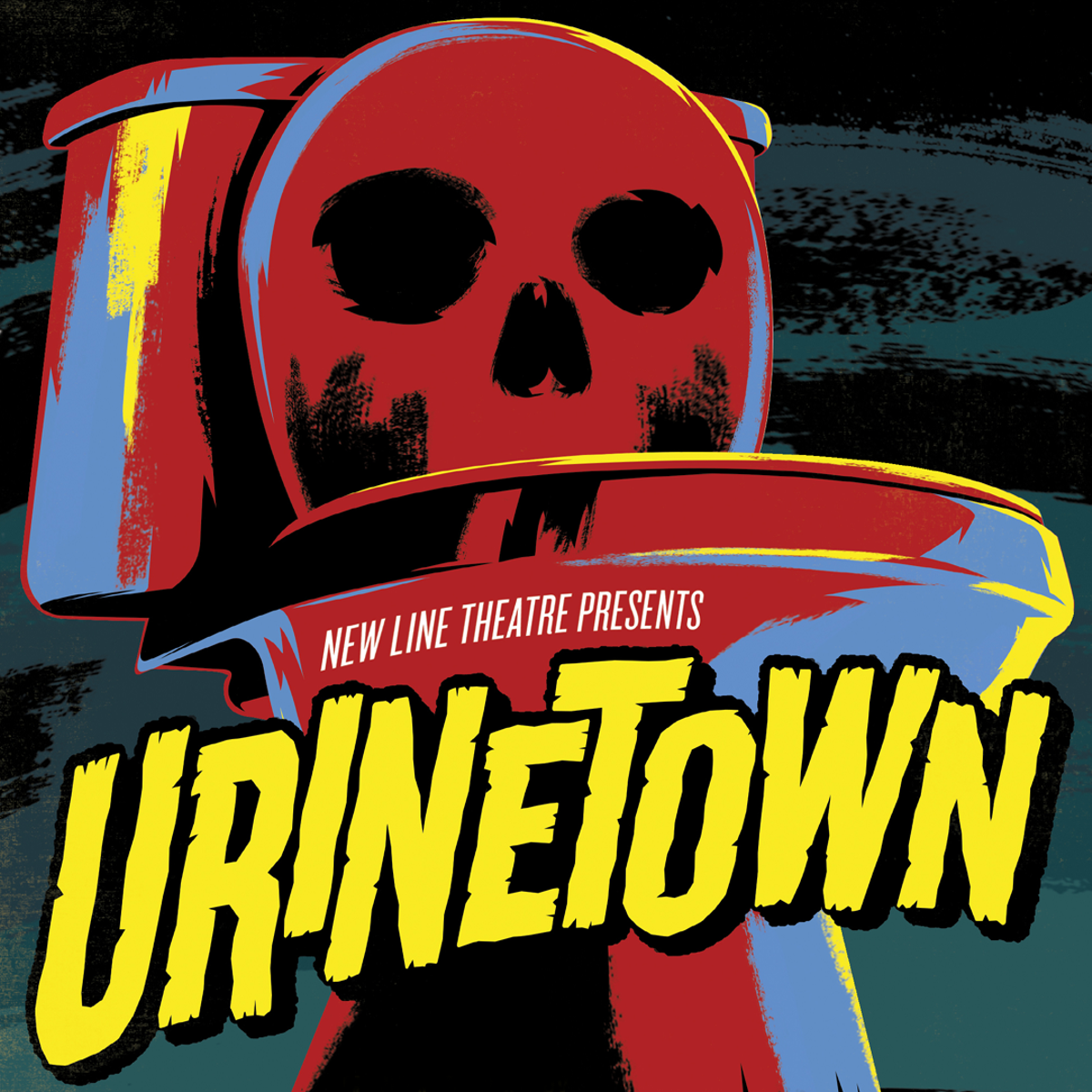 urinetown-1080x1080.png