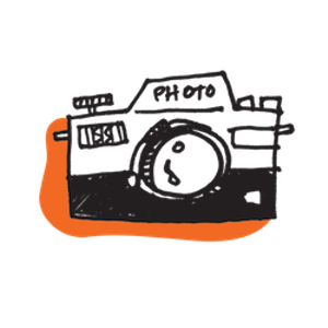 donate-icons-camera.png