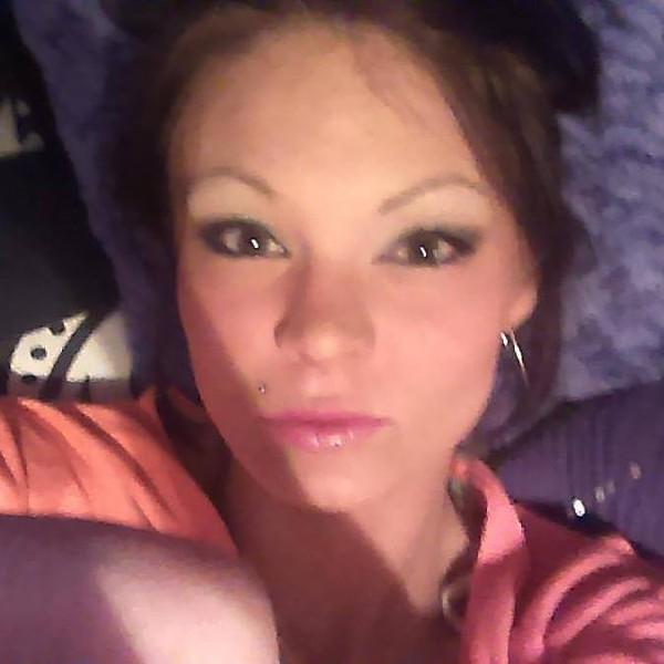Haley Davis was killed July 20. - FACEBOOK