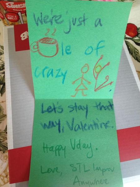 STL_Improv_Valentine_2.jpg