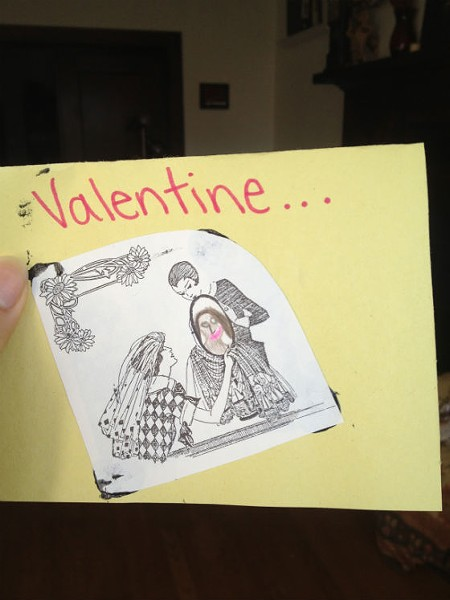 STL_Improv_Valentine_12.jpg