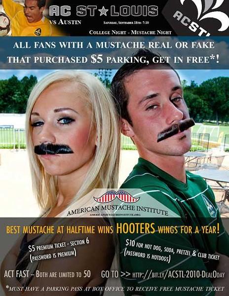 mustache_ac.jpg