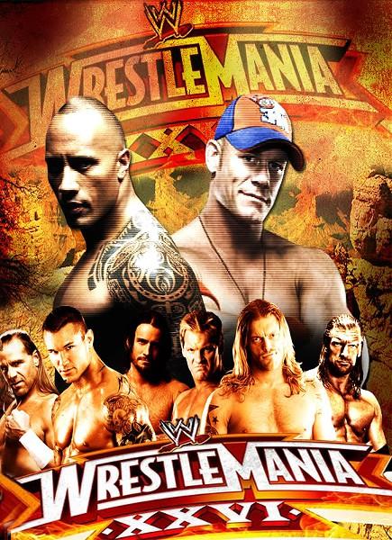 wrestlemania26.jpg