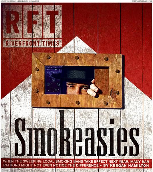 smokeasies.jpg