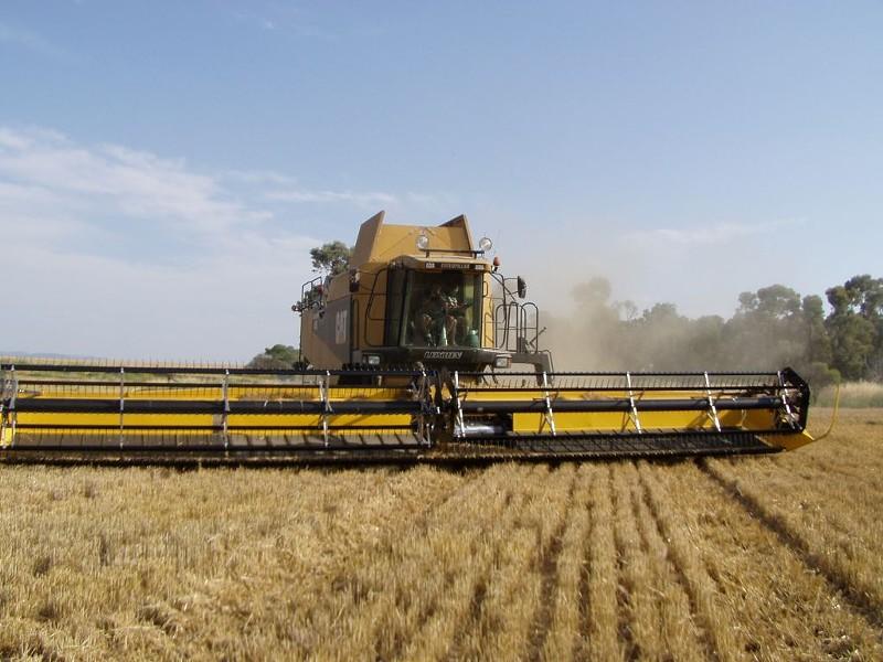 combine_harvester.jpg