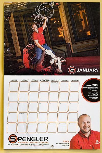 CalendarJanuary.jpg