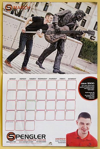 calendarmarch.jpg