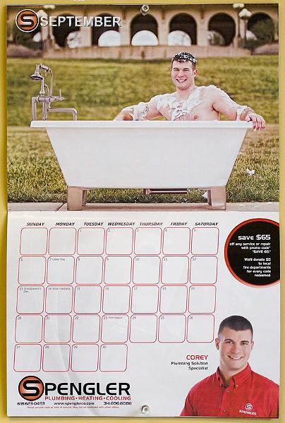 calendarseptember.jpg