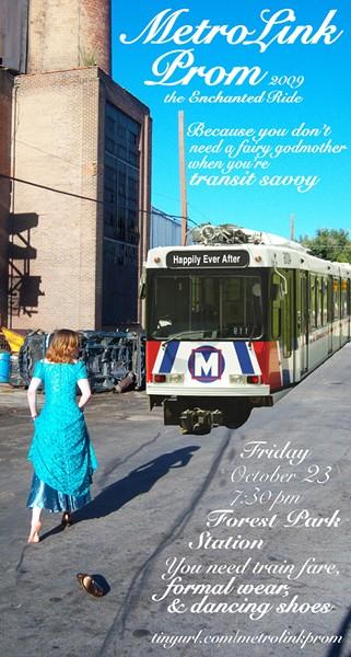 metrolinkprom2009large.jpg