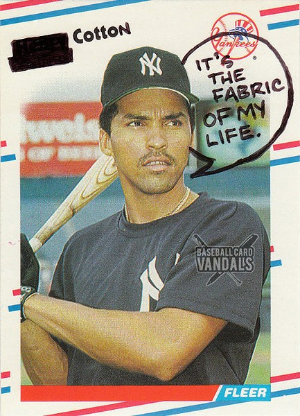 Baseball_Card_Vandals_2.jpg