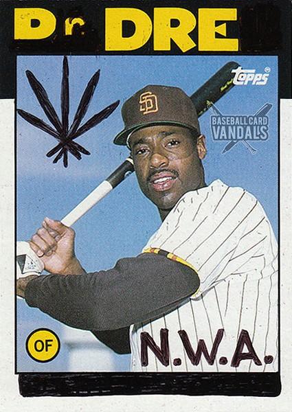 Baseball_Card_Vandals_6.jpg