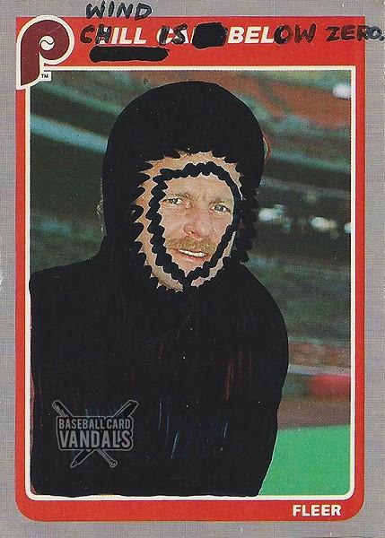 Baseball_Card_Vandals_10.jpg