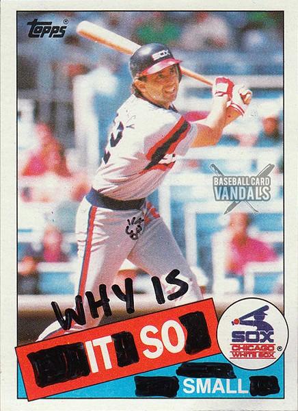 Baseball_Card_Vandals_14.jpg