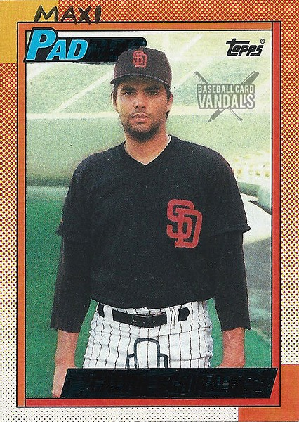 Baseball_Card_Vandals_22.jpg
