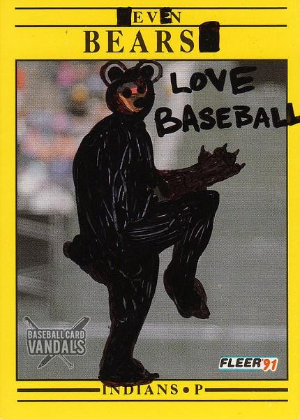 Baseball_Card_24.jpg