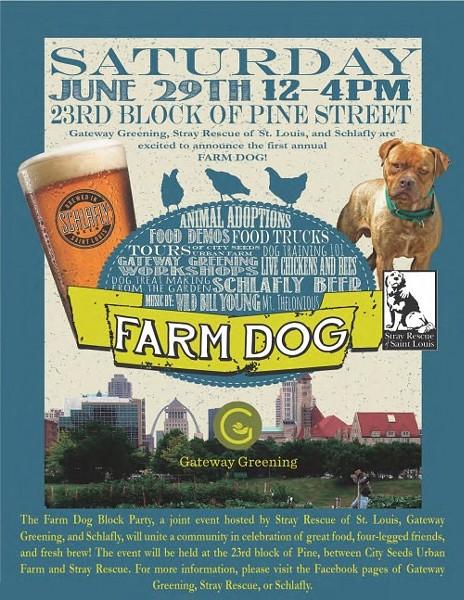 farm_dog_poster.jpg