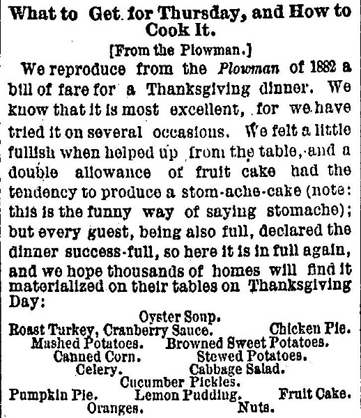 thanksgiving1884.JPG