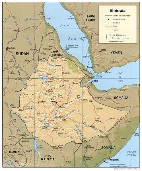 ethiopia082609.jpg