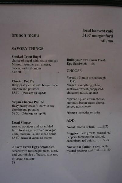 localharvestbrunch_menu2.jpg