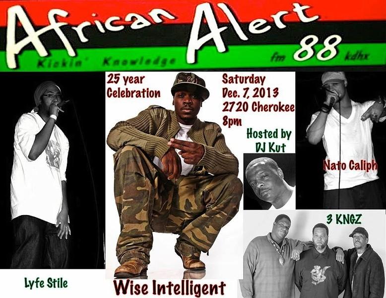 African_Alert_25_Anniversary_Flyer.jpg