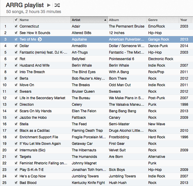 Arrg.playlist.1.png