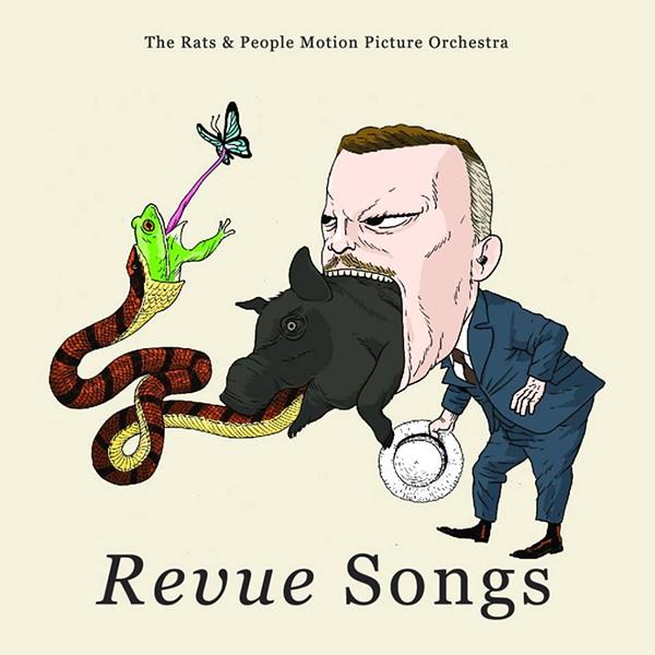 revue_songs_cover.jpg