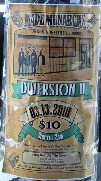 diversionII_flyer.jpg